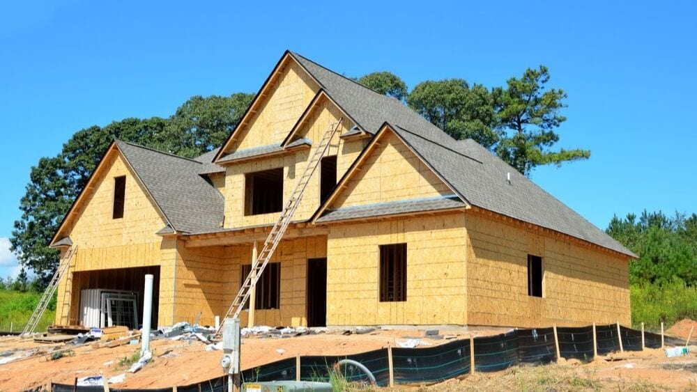 Renovate the home of your dreams