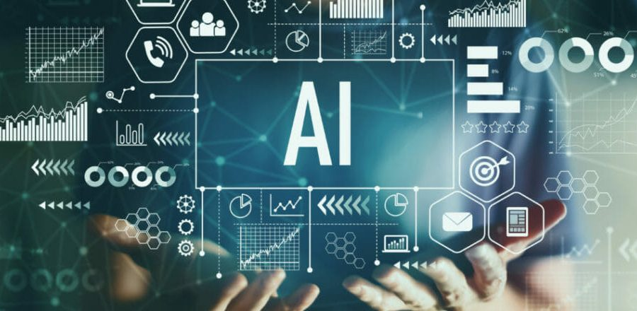 Why AI Is The Future Of Your Company