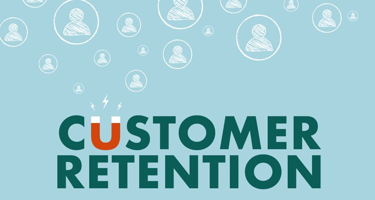 What is customer retention tools and in what way these tools benefits your business