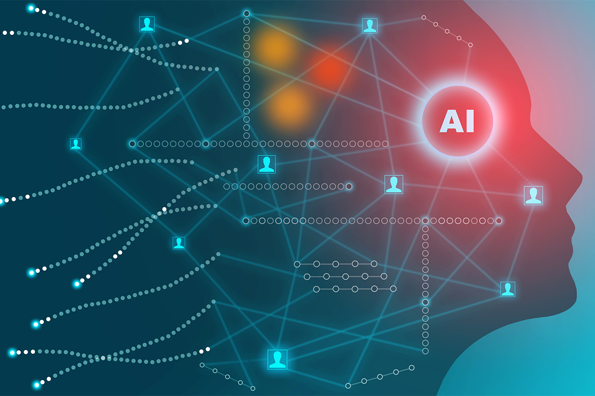 Elements of Conservational AI