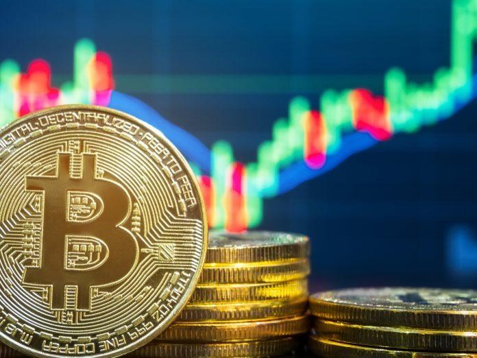 trading bitcoin