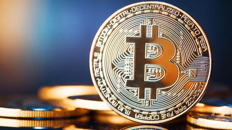 advantage of bitcoin trading