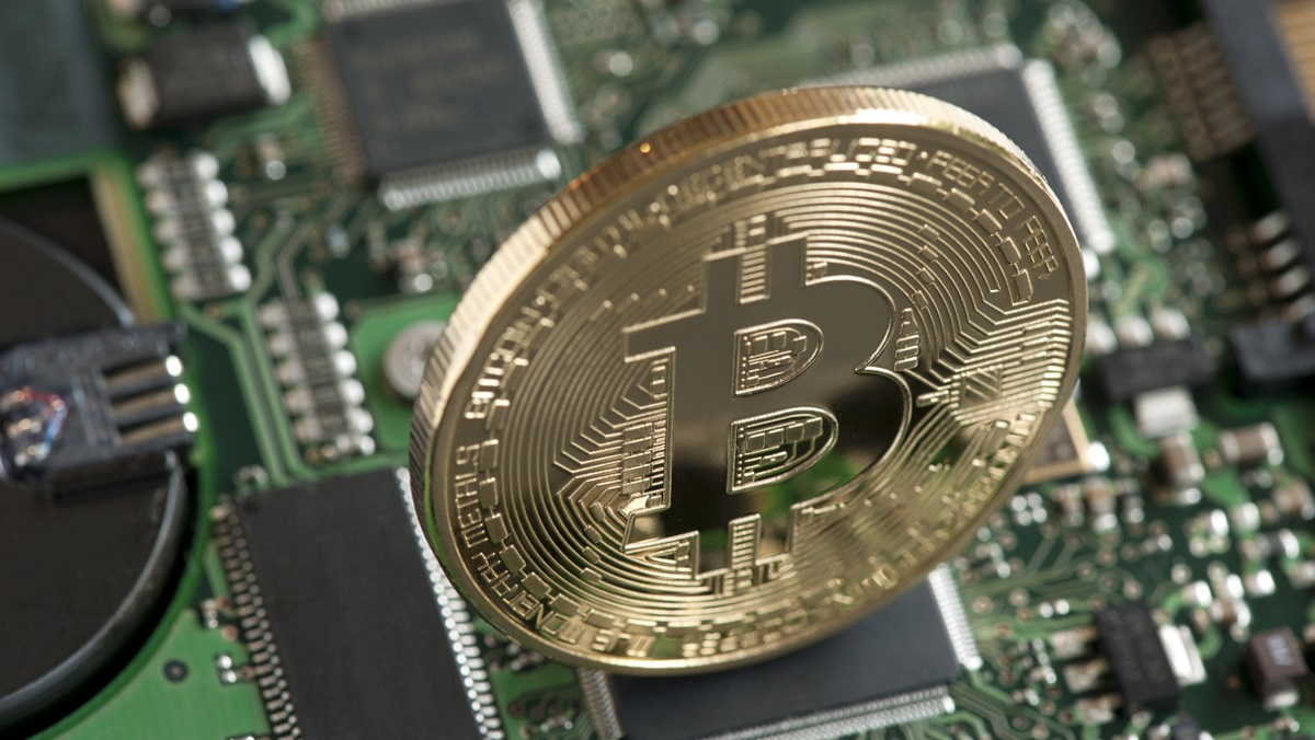 How you can start with Bitcoin investment in India
