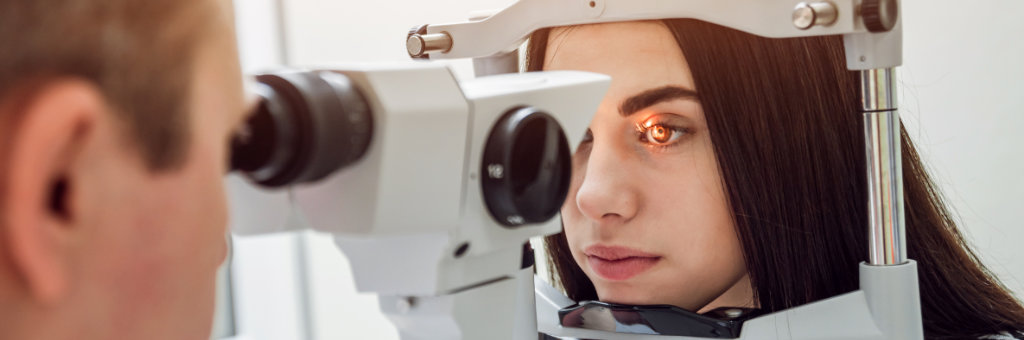 Lasik Eye Institute