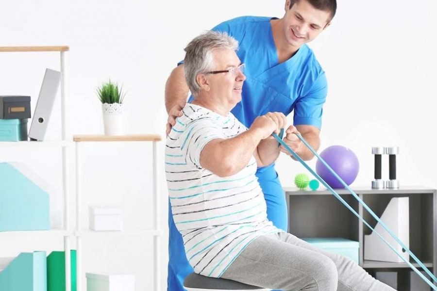 Physiotherapy Clinic In Brampton: Ultimate Guide For You To Learn