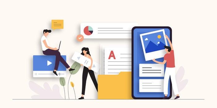 New Strategies By Alexei Orlov For Marketing